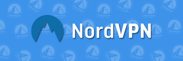 NordVPN-for-Paramount-Network