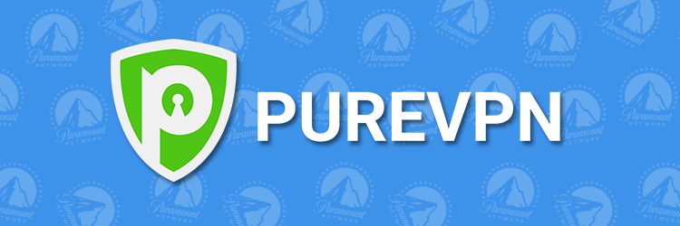 PureVPN-for-Spike-TV