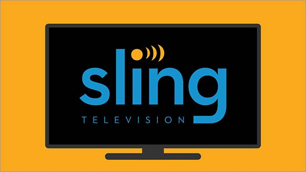 Sling-TV-for-Oscars--2018-live-streaming-