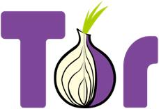 TOR Five Essential Tools For Your Data Privacy