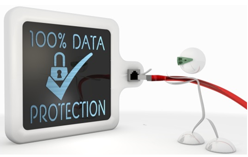data protection 1