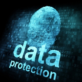 4 Reasons Why Data Protection is Your Online Watch Guard
