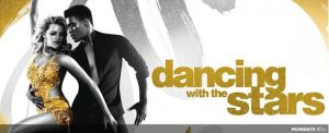 How to Watch Dancing With The Stars Season 25 outside the US