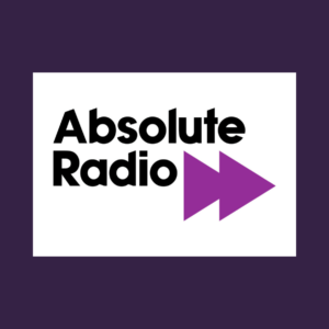 How to Listen to Absolute Radio Outside UK