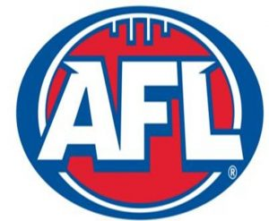 Watch AFL Online in Australia