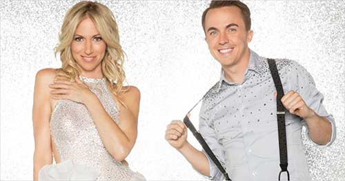 Watch-Dancing-With-The-Stars-in-the-UK