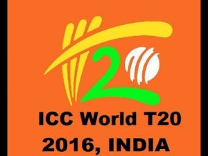 How to Watch Twenty20 Cricket World Cup 2016 Live on Star Sports in US