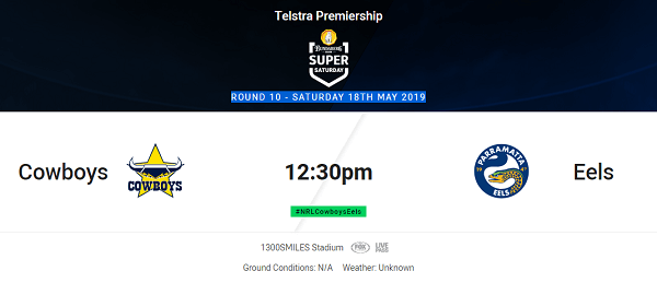 Cowboys-vs-Eels-Round-10