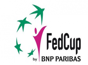 Watch FedCup 2016 Final Live Online From Anywhere