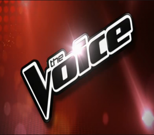 How to Watch the Voice Australia Season 9 in USA