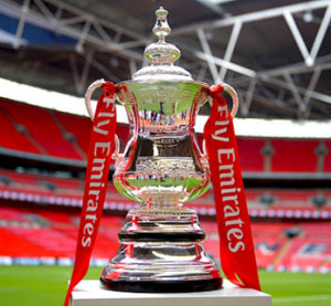 Watch FA Cup Final 2018 Live Online From Anywhere