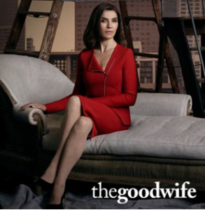 Watch The Good Wife Online Full Episodes on CBS