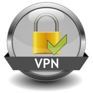 How to Buy VPN With PayPal [Step-by-Step Guide]