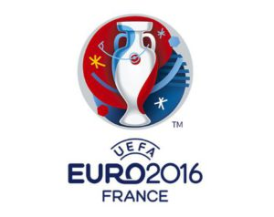 Watch UEFA Euro 2016 Live Online From Anywhere