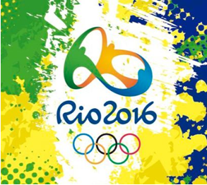 How To Watch Summer Rio Olympics 2016 Online Live With a VPN