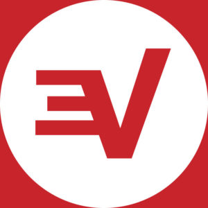 How Important Is User's Privacy to ExpressVPN? An Interview with David Lang