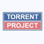 5th Best Torrent Site for Commic- TorrentProject