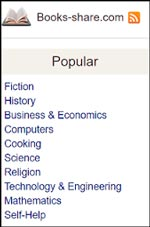 7th-Best-Torrent-Site-for-Commic-book-share