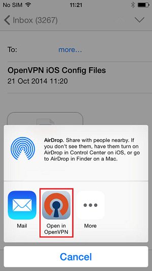 BitGuard-OpenVPN-for-iOS