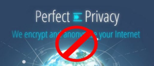 Perfect Privacy Servers Seized: Are You Safe?