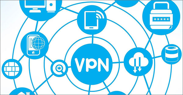 VPN for Overcoming Torrent blocking