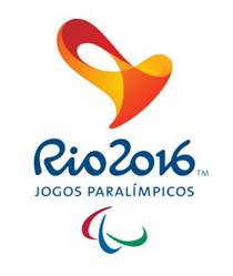 How to Watch Paralympics 2016