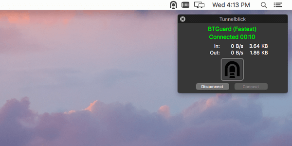 BTGuard-for-Mac