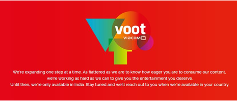 watch-voot-outside-india
