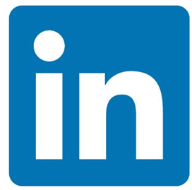 LinkedIn Officially Blocked in Russia: Learn How to Unblock