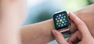 7 Best Ways to Ensure Your Smartwatch Is Secure