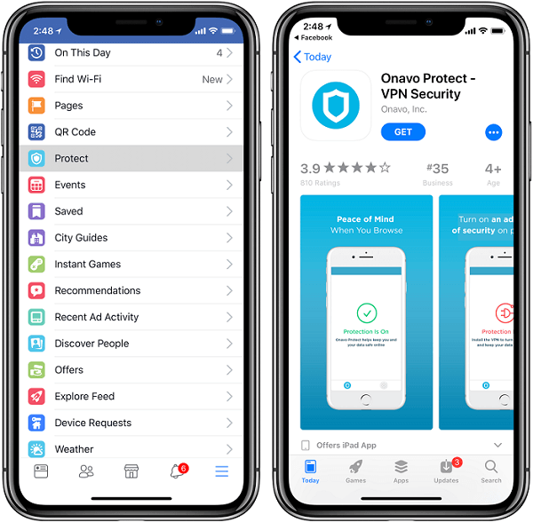 Onavo-Protect-for-iOS
