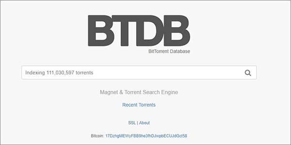 BTDB-for-2018-Toorgle-Alternatives