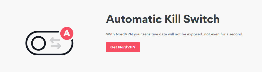 NordVPN-Automatic-Kill-Switch