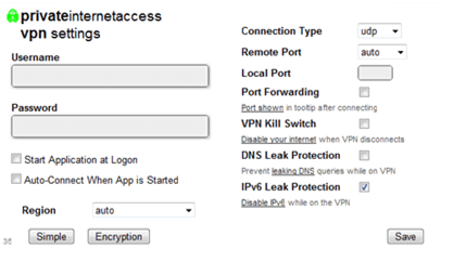 PIA-VPN-with-Kill-Switch