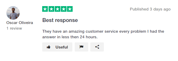 Unlocator-Reviews-on-Trustpilot-2