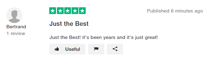 Unlocator-Reviews-on-Trustpilot-1