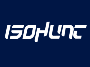 Unblock isoHunt in Few Minutes – *Two Step Wonder*