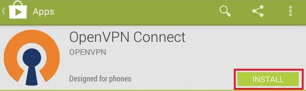 OpenVPN-Connect-on-iPhone-or-iPad-for-TorVPN