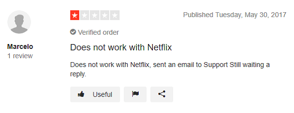 a-user-disappointed-while-using-Netflix