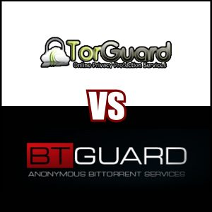 TorGuard vs. BTGuard – Which is better in 2020?