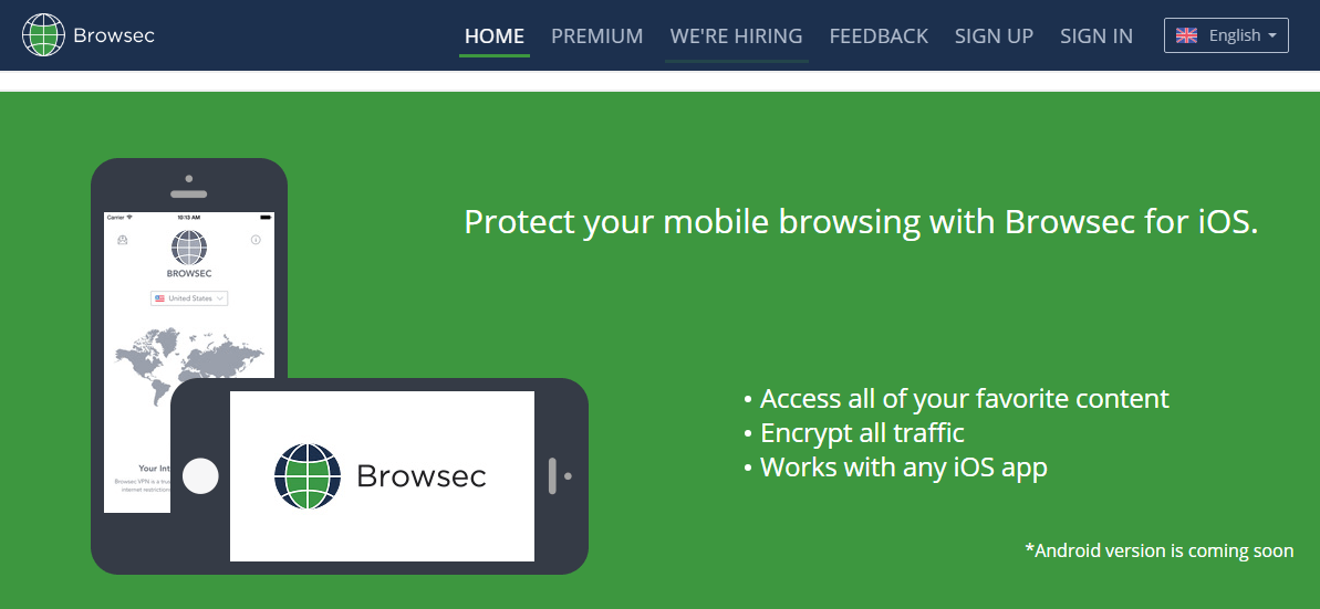 Browsec-VPN-Hola_VPN-Alternative