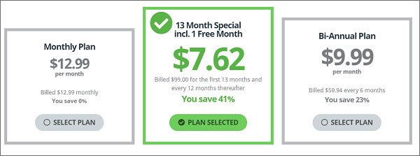 Buffered-VPN-Price-Review