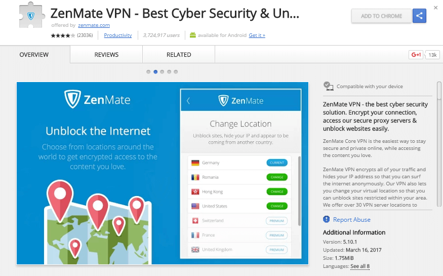 ZenMate-VPN-Hola-Alternative-2