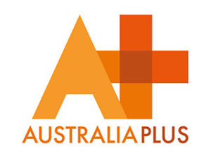Simple Steps to Watch Australia Plus TV Outside Australia