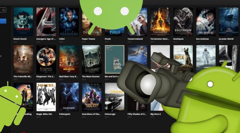 install-popcorn-time-on-android