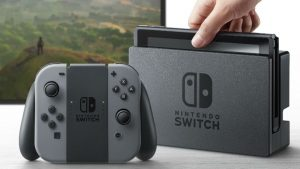 Best Nintendo Switch VPNs 2020