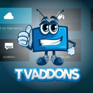5 Best TVAddons Alternatives that Actually Work