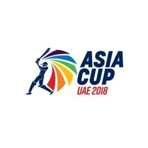 How to Watch India vs. Pakistan Asia Cup 2018 Match Live