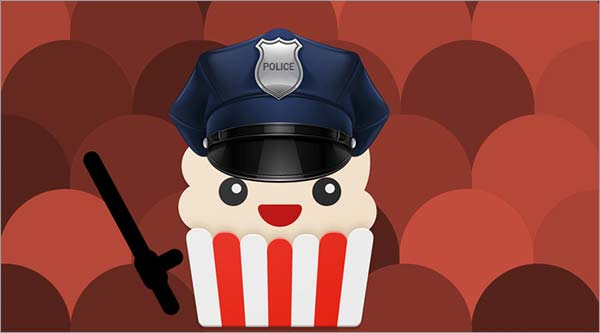 Is-Popcorn-Time-Legal-or-not