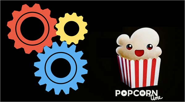 Popcorn-Time-Legal-Working